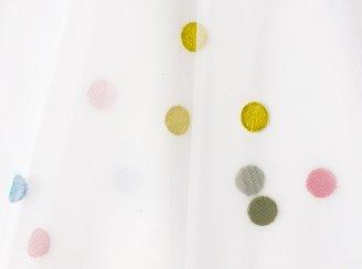 Sun City Dots