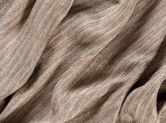 Peru Silky