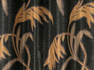 Mackintosh Leaf
