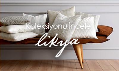 Likya
